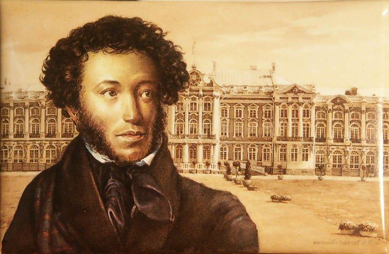 А.С. Пушкин «Повести покойного И. П. Белкина» — очень краткое содержание