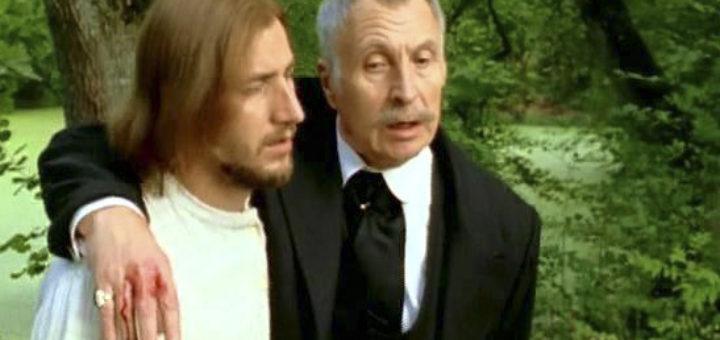 тургенев отцы и дети спор кирсанова и базарова